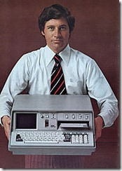 ibm-5100-portable-computer