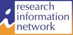 Free Events: Green IT, Freedom of Information for Researchers and e-Assessment Scotland 2009