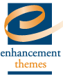 Enhancement Themes Logo