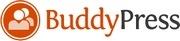 tools_BuddyPress