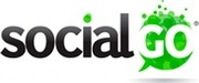 tools_SocialGO
