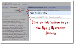 apply-operations