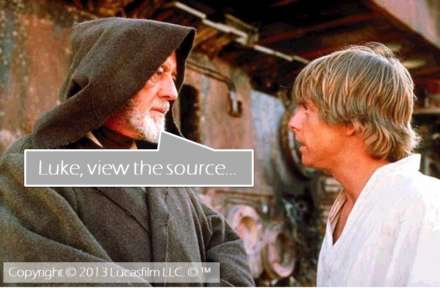 Tapping the rhizomes of dotlife: Creating an RSS search feed for Scoop.it posts